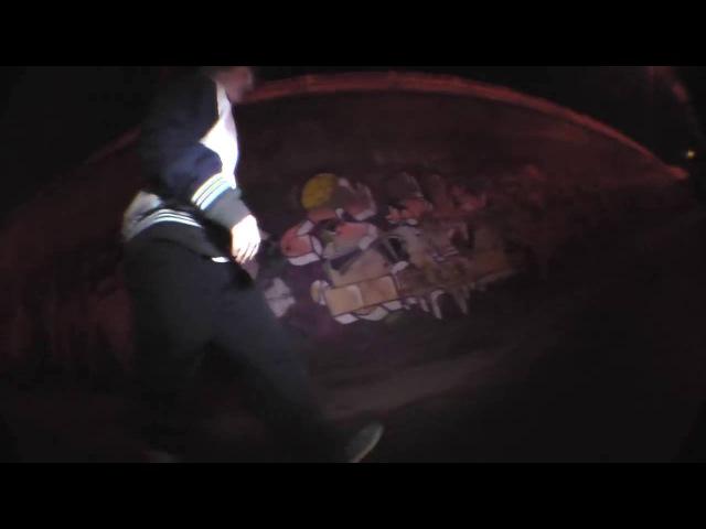 Optimus Gang - Впадлу катать