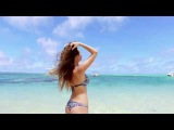 TRANCE Manuel Rocca &amp illitheas - Enchanted (Original Mix) - Promo Video
