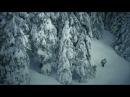 Красивый клип про волков