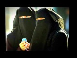 нашид -- мусульманка -- жемчуг_youtube_original.mp4