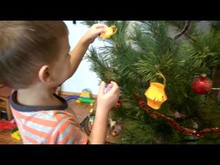 Elf Rolf marafon (отчет make a lantern) » Freewka.com - Смотреть онлайн в хорощем качестве