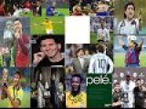 ☼ ☼Top 10 Football Players in The world-Best Moments[ Top 10 Football Players]
