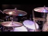 Black Sabbath - Paranoid (OzzFest) HD