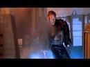 I NEED A VACATION - Arnold Schwarzenegger