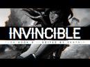 TLOK invincible