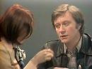 Андрей Миронов! Между небом и землёй (1977) Телеспектакль