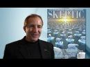 Майкл Шермер - Набор для обнаружения ерунды