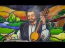 Армянский след Востока США