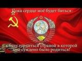 Что такое Человек.  Монолог Сатина из пьесы Горького