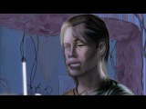 Form and Function The Use of Rotoscoping in A Scanner Darkly