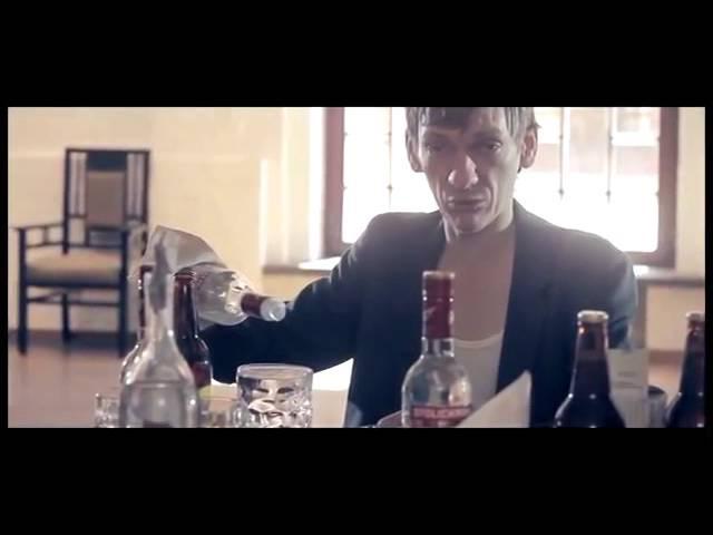 Как не пить водку с пивом