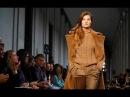 Max Mara Fall Winter 2017 2018 Full Fashion Show Exclusive