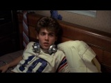 Johnny Depp's first acting role - A Nightmare on Elm Street (1984) scenes - 1080p