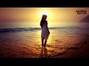 Maiga - Isle Of Palms Original Mix HMR029