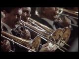 Richard Strauss, Also Sprach Zarathustra  - Berliner Philharmoniker -  Herbert von Karajan