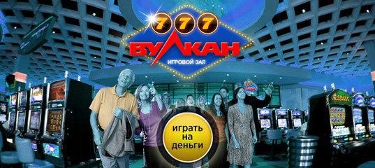 смотреть порно видео wap artemka ru измены