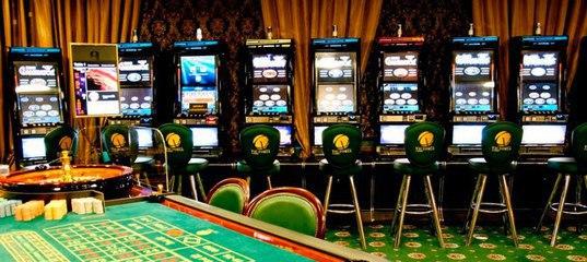Казино и игровые залы балаково бездна обзоры лучших интернет казино
