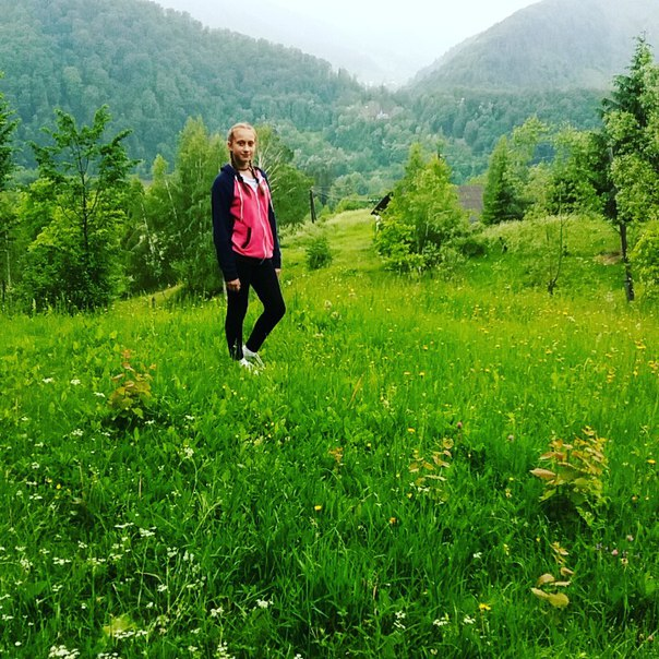 Фото №456239493 со страницы Анны Перлановськой