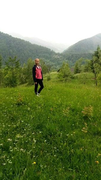 Фото №456239496 со страницы Анны Перлановськой