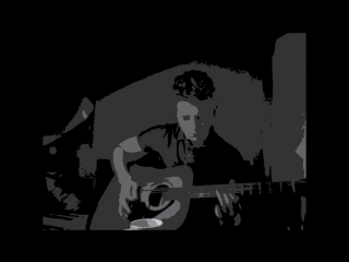 Mosandos - Sorrow 2011 (Acoustic. Remastering - 2017)