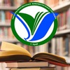 Централизованная библиотечная система г. Урай
