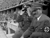 Гитлер под амфетамином или бутиратом