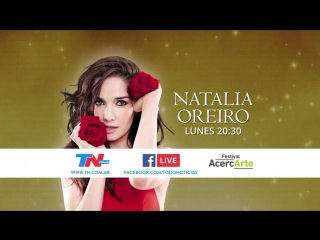 Cumbia & Hits Tour вживую он-лайн из Мар дель Платы (Аргентина) 30/01