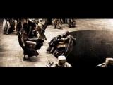 300 спартанцев и пранкота (Вольнов - мент гаджиев) 45 секунд упоротости