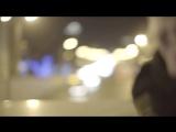 Snow Wolve - Ryan Davis (Max Cooper Remix) ft. MuushMuush