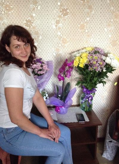 Людмила Прокопенко