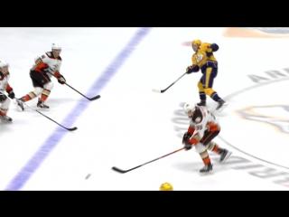 NHL-2016.17-RS-20161112-ANA@NSH.1