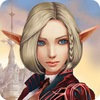 Lineage 2 Russia: Helios