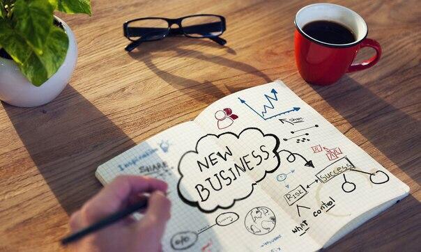 6 причин, почему люди не открывают свой бизнесНаблюдая за тем, как