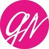 GRAND NAIL - Онлайн Школа (Курсы) Маникюра