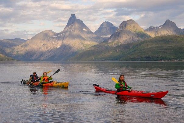 www.vpoxod.ru/route/norway/Norway_Lofoten_fiord