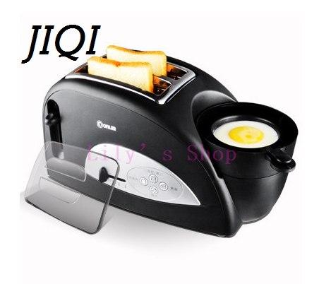 Тостер JIQI