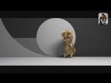 ♫ Major Lazer – Light it Up / Время и Стекло - Навернопотомучто (плагиат MIX)