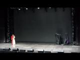 3.1. 100 «Любовь сильнее смерти», команда (Волгоград, Днепропетровск, Воронеж, Санкт-Петербург, Москва)