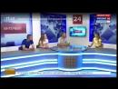 Астраханские гребцы каноисты отправятся на Первенство Европы и Мира