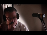 Faith No More - Superhero in session for the Radio 1 Rock Show