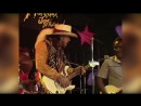 Stevie Ray Vaughan - Live at Montreux 1985 Full Concert Remastered 96kHz.24-Bit. 1080p HD
