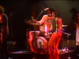 Elvin Bishop Group - Crazy Bout You Baby - 9_23_1970 - Fillmore East (Official)