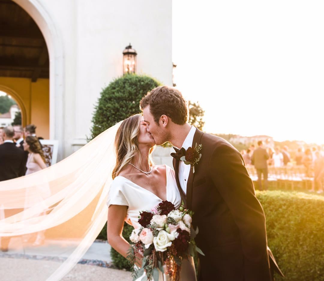Лучшие из воспоминаний ведущего на свадьбу