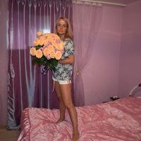 Мария Бойнова
