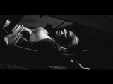 Kaskade &amp deadmau5 feat. Skylar Grey Beneath With Me