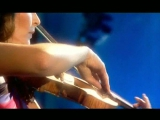 Zucchero  indaco dagli occhi del cielo (Vanessa Carlton &amp Haylie Ecker)