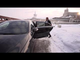 Холостяк-Финал шоу