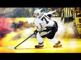 Top 10 Evgeni Malkin Moments (HD) / Топ 10 моментов с участием Евгения Малкина в НХЛ