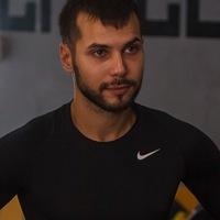 Максим Капитонов