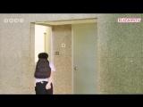 Make IT Right The Series (Sezon 2) - 2.Bölüm - 1.Kısım - Turkish Sub by ELİZA99